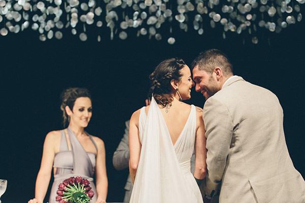 casamento-moderno-praia-decoracao-flor-e-forma-03
