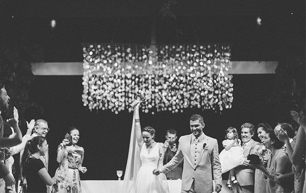 casamento-moderno-praia-decoracao-flor-e-forma-06