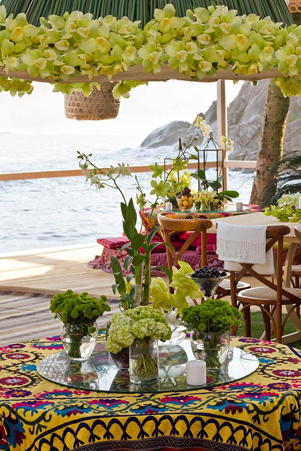 casamento-moderno-praia-decoracao-flor-e-forma-12