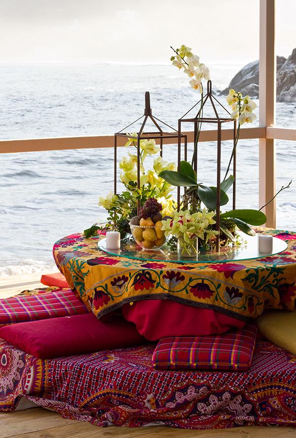 casamento-moderno-praia-decoracao-flor-e-forma-14