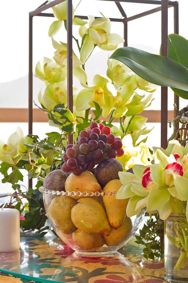 casamento-moderno-praia-decoracao-flor-e-forma-15