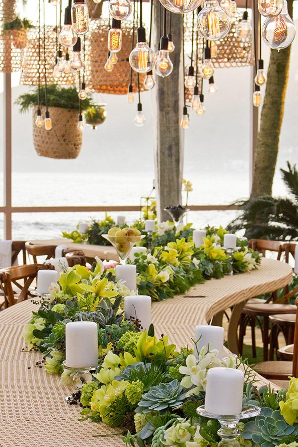 casamento-moderno-praia-decoracao-flor-e-forma-22