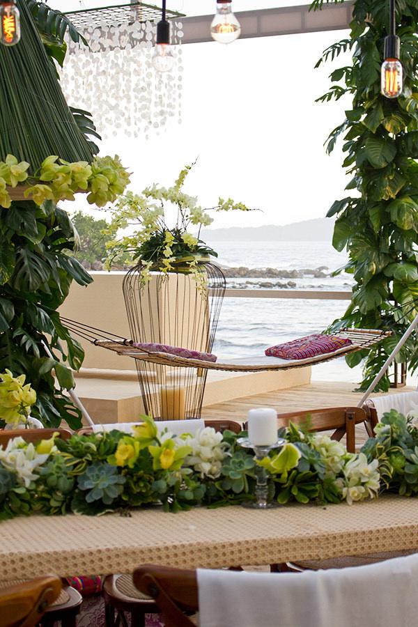 casamento-moderno-praia-decoracao-flor-e-forma-23