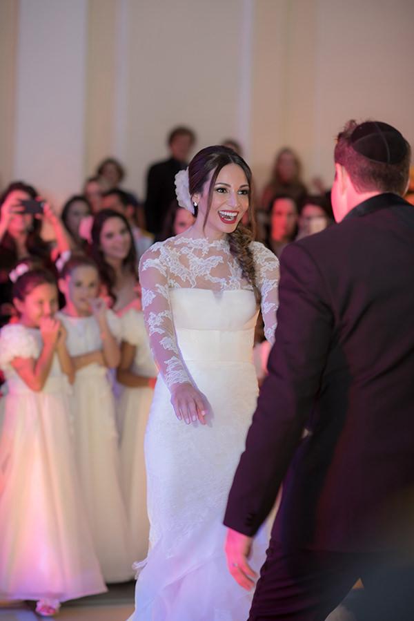 casamento-no-copacabana-palace-aline-cerimonial-roberto-cohen