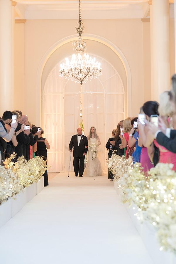 casamento-no-copacabana-palace-aline-fotografia-marina-fava-cerimonia-01