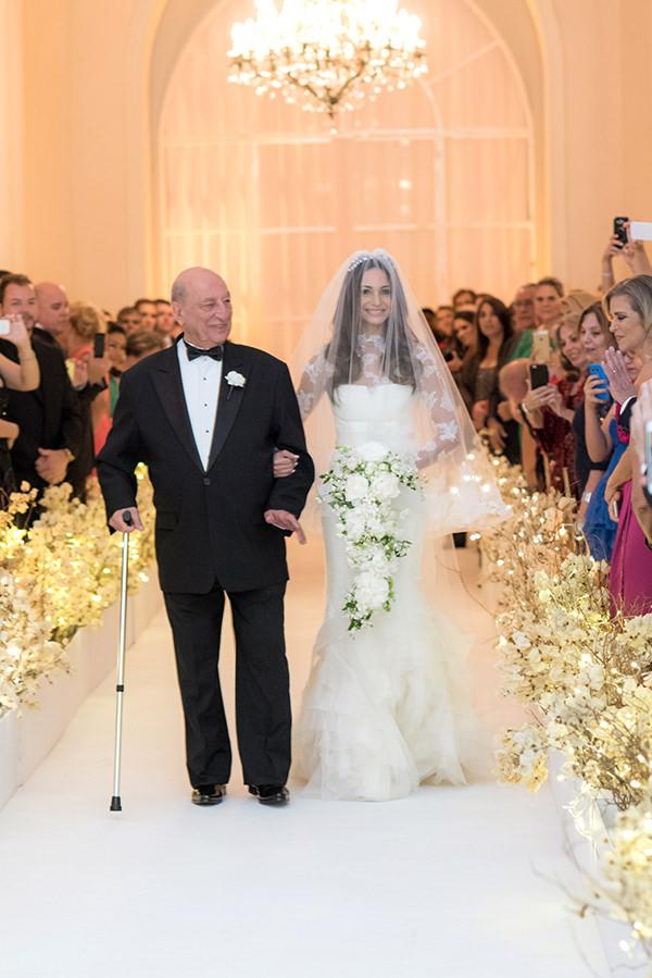 casamento-no-copacabana-palace-aline-fotografia-marina-fava-cerimonia-02