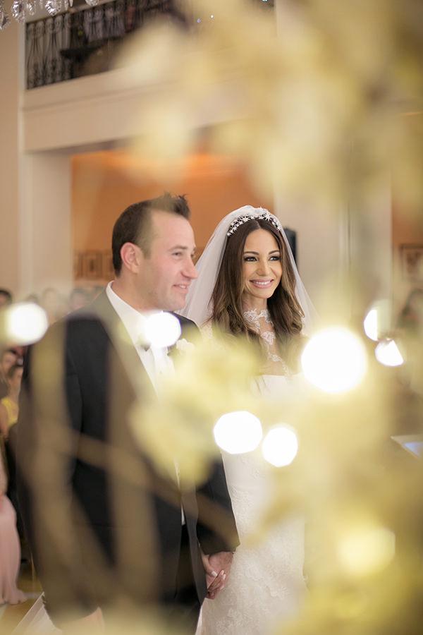 casamento-no-copacabana-palace-aline-fotografia-marina-fava-cerimonia