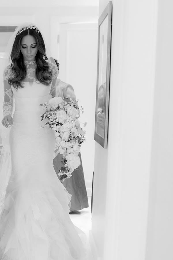 casamento-no-copacabana-palace-aline-vestido-de-noiva-vera-wang-01