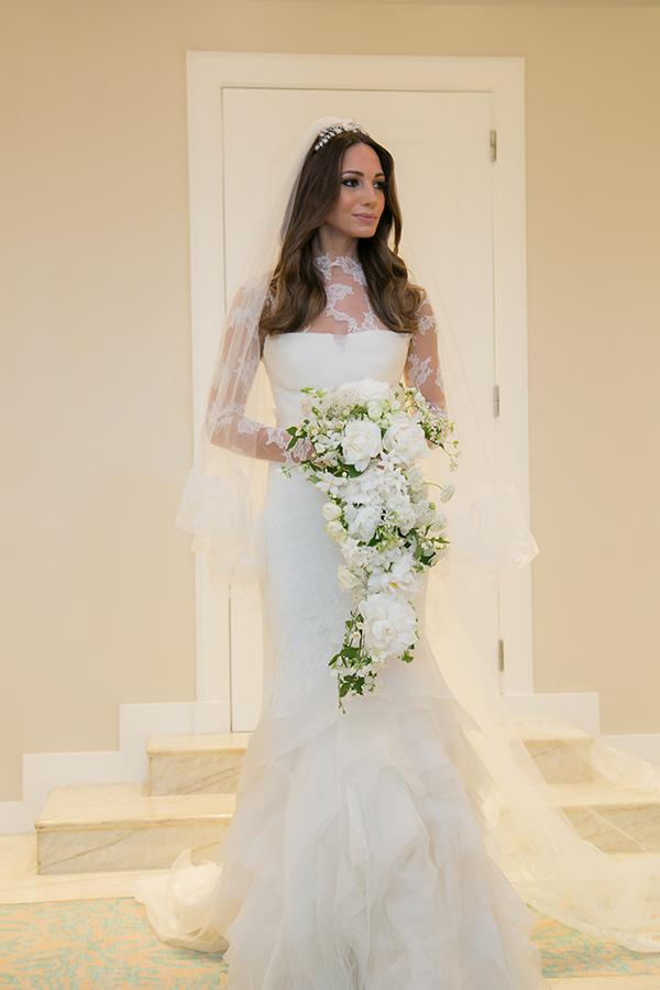casamento-no-copacabana-palace-aline-vestido-de-noiva-vera-wang