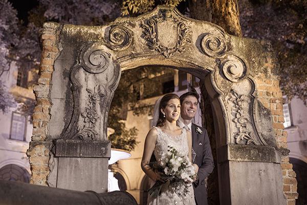 casamento-no-museu-historico-nacional-vestido-de-noiva-martu-01