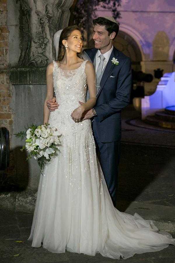 casamento-no-museu-historico-nacional-vestido-de-noiva-martu-03