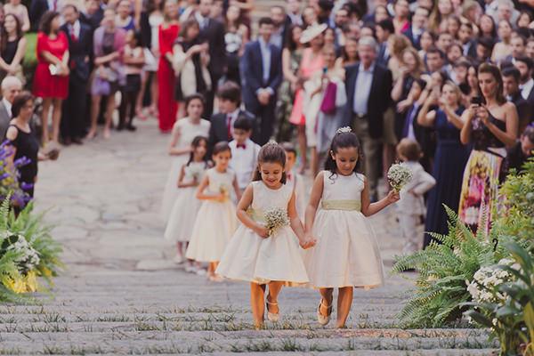 casamento-rio-de-janeiro-vestido-noiva-casamarela-julia-andre-2