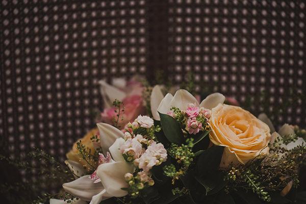 casamento-rio-de-janeiro-vestido-noiva-casamarela-julia-andre-21