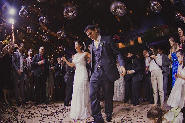 casamento-rio-de-janeiro-vestido-noiva-casamarela-julia-andre-22