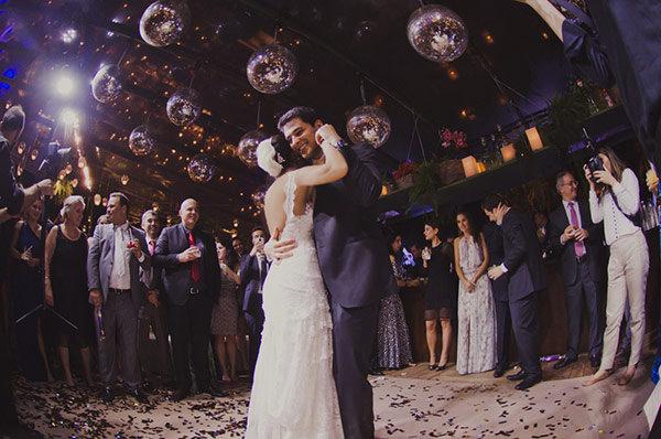 casamento-rio-de-janeiro-vestido-noiva-casamarela-julia-andre-23