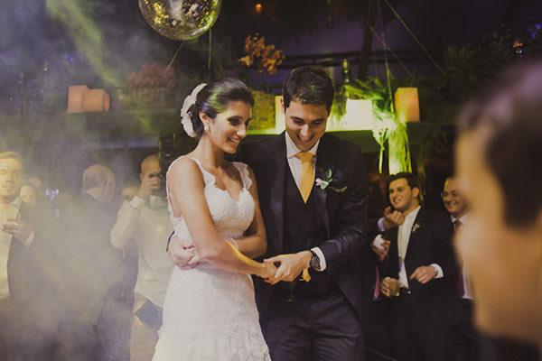 casamento-rio-de-janeiro-vestido-noiva-casamarela-julia-andre-24
