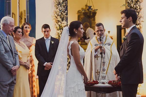 casamento-rio-de-janeiro-vestido-noiva-casamarela-julia-andre-3