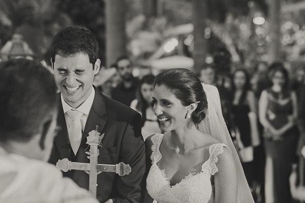 casamento-rio-de-janeiro-vestido-noiva-casamarela-julia-andre-5