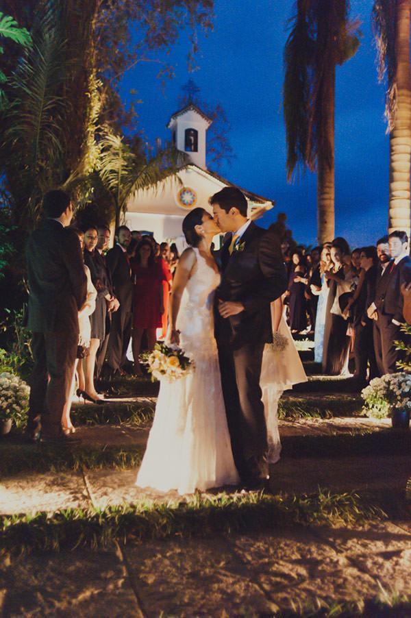 casamento-rio-de-janeiro-vestido-noiva-casamarela-julia-andre-6