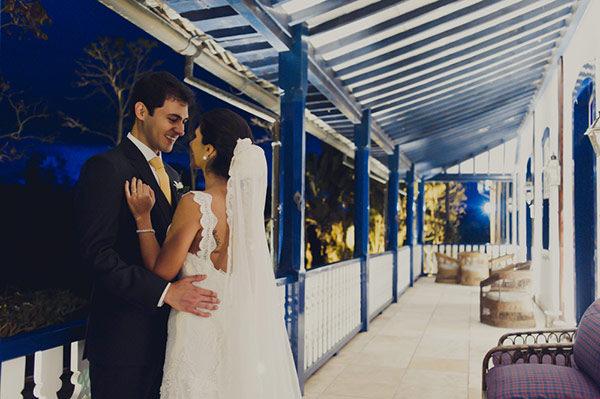 casamento-rio-de-janeiro-vestido-noiva-casamarela-julia-andre-7