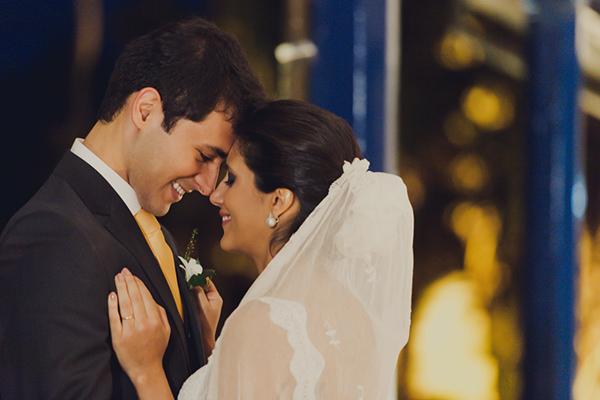 casamento-rio-de-janeiro-vestido-noiva-casamarela-julia-andre-8
