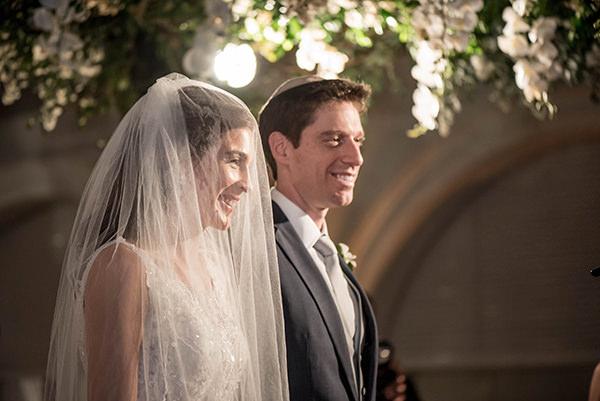 cerimonia-judaica-casamento-no-museu-historico-nacional-01