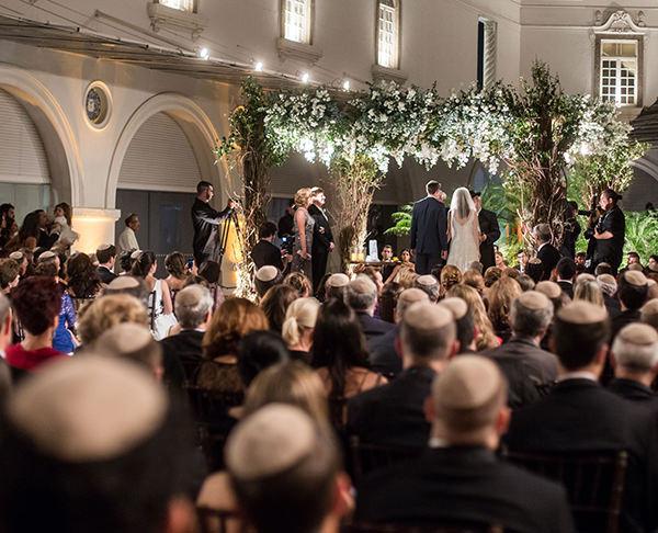 cerimonia-judaica-casamento-no-museu-historico-nacional-02