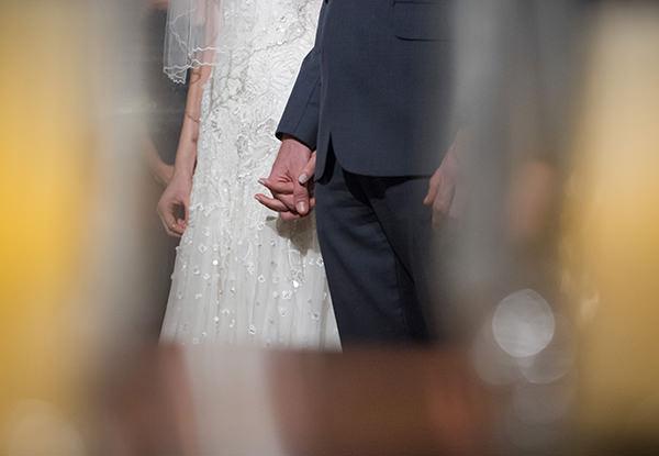 cerimonia-judaica-casamento-no-museu-historico-nacional-03