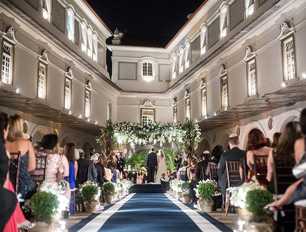 cerimonia-judaica-casamento-no-museu-historico-nacional-foto-marina-fava-01