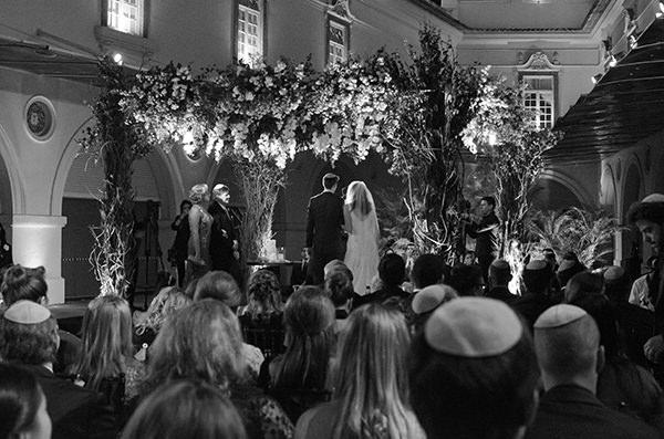 cerimonia-judaica-chuppah-casamento-no-museu-historico-nacional-04