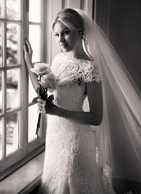 colecao-de-vestidos-de-noiva-poeme-2016-nova-noiva-01
