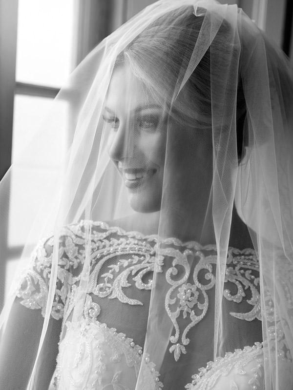colecao-de-vestidos-de-noiva-poeme-2016-nova-noiva-02