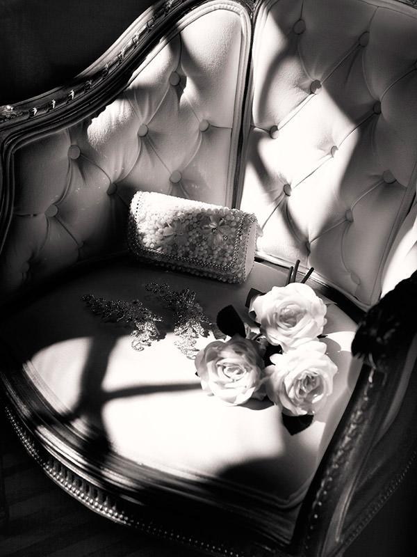 colecao-de-vestidos-de-noiva-poeme-2016-nova-noiva-03
