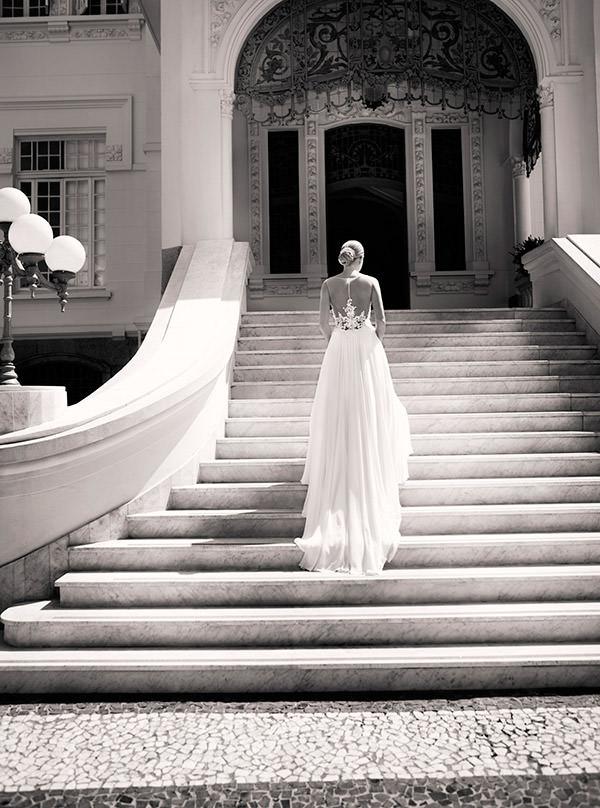 colecao-de-vestidos-de-noiva-poeme-2016-nova-noiva-04