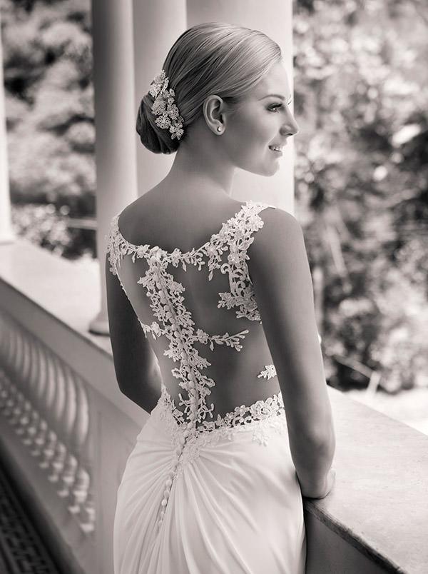 colecao-de-vestidos-de-noiva-poeme-2016-nova-noiva-05