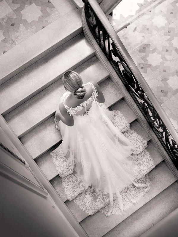 colecao-de-vestidos-de-noiva-poeme-2016-nova-noiva-08