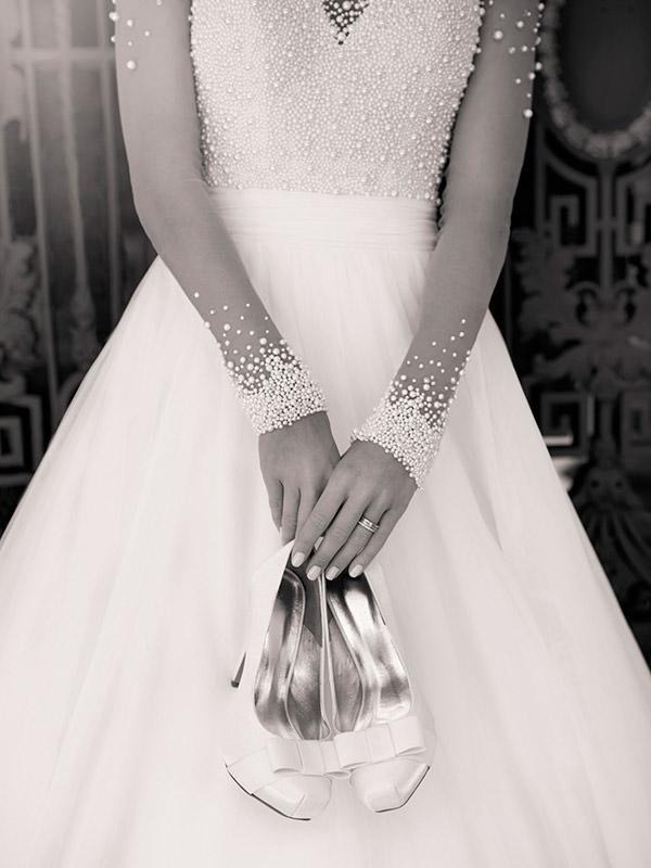 colecao-de-vestidos-de-noiva-poeme-2016-nova-noiva-09-sapato
