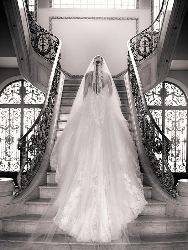 colecao-de-vestidos-de-noiva-poeme-2016-nova-noiva-10