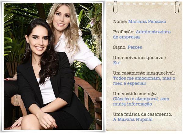cz-casamentos-bate-papo-mariana-penazzo-dress-and-go-2