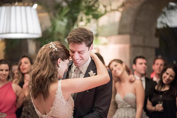 danca-dos-noivos-casamento-foto-marina-fava