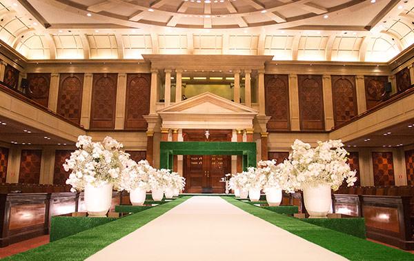 decoracao-casamento-judaico-cerimonia-sinagoga-orquideas-brancas-ruth-hakim-01