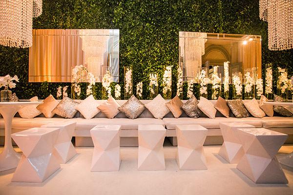 decoracao-casamento-judaico-cerimonia-sinagoga-orquideas-brancas-ruth-hakim-03