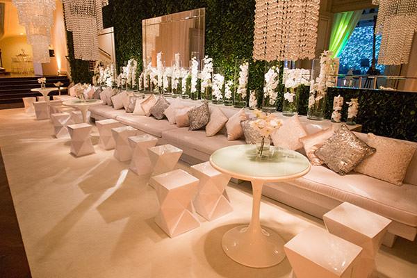 decoracao-casamento-judaico-cerimonia-sinagoga-orquideas-brancas-ruth-hakim-04