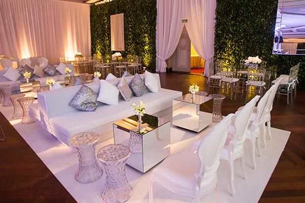 decoracao-casamento-judaico-cerimonia-sinagoga-orquideas-brancas-ruth-hakim-09