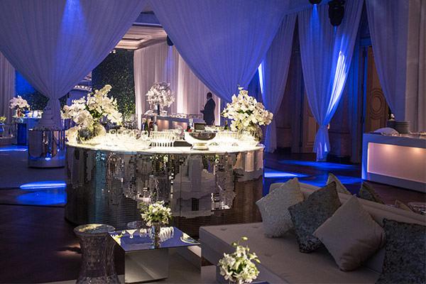 decoracao-casamento-judaico-cerimonia-sinagoga-orquideas-brancas-ruth-hakim-11