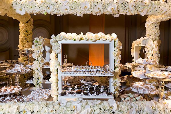 decoracao-casamento-judaico-cerimonia-sinagoga-orquideas-brancas-ruth-hakim-13