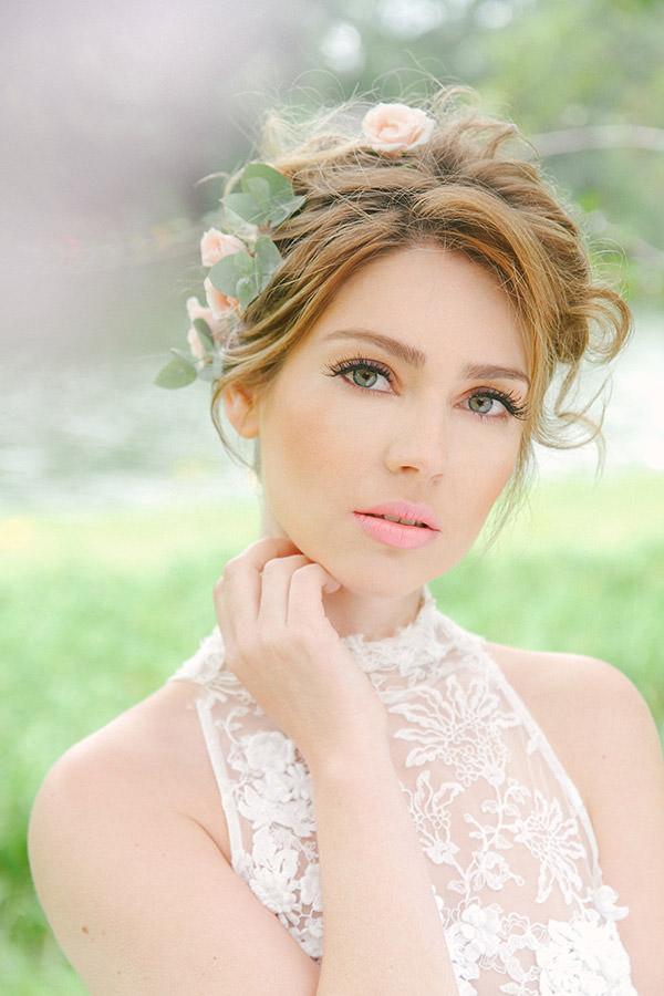 editorial-beleza-noiva-maquiagem-natural-flores-cabelo-cris-moreno-001