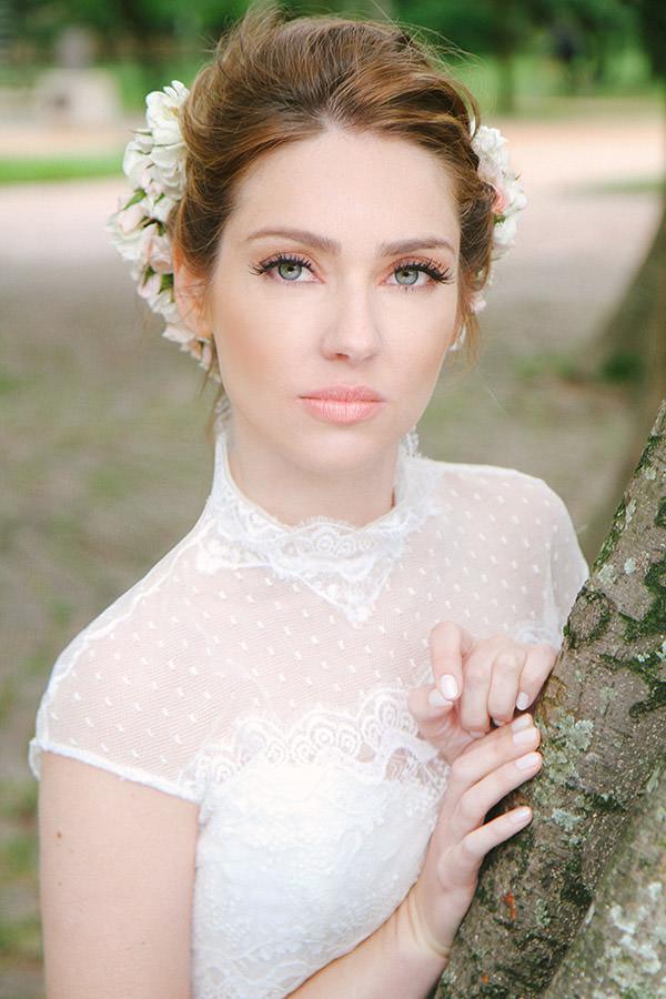 editorial-beleza-noiva-maquiagem-natural-flores-cabelo-cris-moreno-004