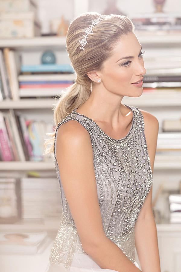 editorial-renata-bernardo-acessorio-noiva-tiara