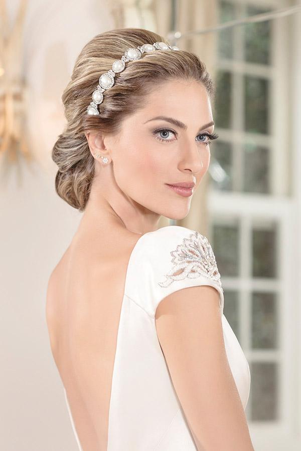 editorial-renata-bernardo-tiara-perolas-noiva-acessorio-cabelo